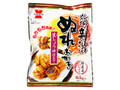 岩塚製菓 新潟ぬれおかき 袋65g