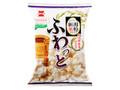 岩塚製菓 米粉倶楽部 ふわっと だし醤油味 袋41g