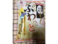 岩塚製菓 ふわっと クリーミーチーズ味 袋40g