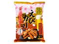 岩塚製菓 大人のおつまみ えびカリ 袋95g