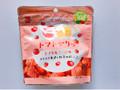 岩塚製菓 トマトかりっ トマト&チーズ味 袋35g