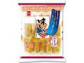 岩塚製菓 味しらべ 袋2枚×17