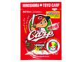 田中食品 広島東洋カープ 旅行の友 袋20g