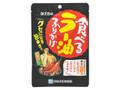 タナカ 食べるラー油ふりかけ 袋40g