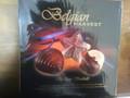 神戸物産 Belgian HARVEST チョコレートシーシェル 箱250g