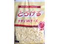 神戸物産 とろけるナチュラルチーズ 袋1kg