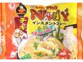 神戸物産 インスタントフォー チキン風味 袋60g