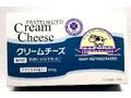 神戸物産 クリームチーズ 箱227g