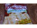 マスヤ ピケ8 欧風せんべい こんがり塩バター味 袋62g