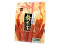常盤堂製菓 糖変木 かりんとう ごま味 袋180g
