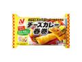 ニチレイ チーズカレー春巻 袋144g