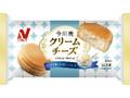 ニチレイ 今川焼 クリームチーズ 袋5個
