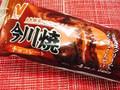 ニチレイ 今川焼き チョコレート 袋4個