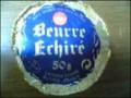 片岡物産 エシレ発酵バター 50g
