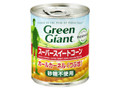 グリーンジャイアント スーパースイートコーン ホールカーネル つぶ状 缶198g