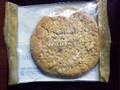タリーズ ソフトクッキー アーモンドプラリネ