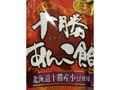 十勝製菓 十勝あんこ飴 袋80g