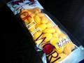 株式会社 谷貝食品 チェダーチーズカシューナッツ 85g