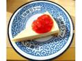 くら寿司 ニューヨークチーズケーキ