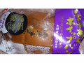ヤマザキ 紅芋あん&ホイップパン 沖縄県紅芋のあん 袋1個