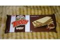 エルヴァン トゥデイ ウェハース チョコレート味 18枚