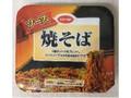 生協 コープ ソース焼そば カップ129g