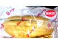 コッペリア Wクリーム 袋1個