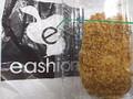 eashion 北海道産かぼちゃのグラタン風コロッケ