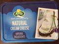 アーラ クリームチーズ プレーン 150g