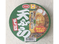 コープ マルちゃん 天ぷらそば カップ102g