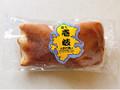 土肥製菓 壱岐の島 四角いどら焼き 袋1個