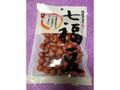 池田食品 池田食品の七福豆 105g