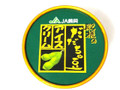 JA鶴岡 殿様のだだちゃ豆アイスクリーム カップ120ml