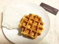 MR.waffle プレーン