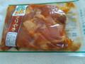 熊本チキン 九州産うまかハーブ鶏 てりやき 169g
