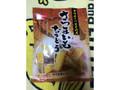 木村製菓 さつまいもなっとう 袋100g