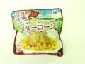 富良野市場 北海道産男しゃく・とうもろこし使用バターコーン