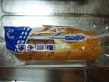 たけや製パン 学生調理 袋1個