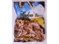 シンコー食産 サクッとパスタ 塩味 袋