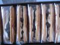 鎌倉小川軒 レーズンウイッチ 箱10個