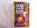 ビバレ・ジャパン 淡路島産 フライドオニオン 袋80g