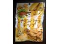 松川屋 シナモンバナナチップス 袋40g