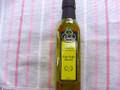 加藤産業 シエロ エクストラバージンオリーブオイル 瓶250ml