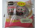 Pasco カフェde和風 あずきシナモン 袋1個