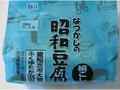 朝倉商店 なつかしの昭和豆腐 絹こし パック350g