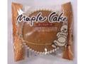 ラマン メープルケーキ 袋1個