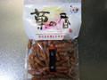 竹新 菓の香 袋35g