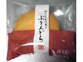 菊家 ゆふいん創作菓子 ぷりんどら 箱4個
