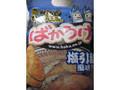 ケーアンドビー 新潟限定 せんべい王国 ばかうけ 塩引鮭風味 袋2枚×10