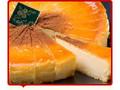 スイーツパラダイス ベイクドチーズ